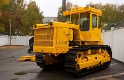 ЧТЗ Т-170, 1995