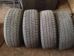 Bridgestone Blizzak, 235/55 D16