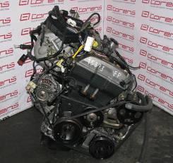 Контрактные ДВС и АКПП Mazda из Японии | Установка | Гарантия