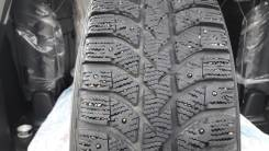 Bridgestone Ice Cruiser 5000, LT225/65R17