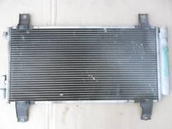 Радиатор кондиционера Mazda Mazda 6/ Atenza, GY/GG , GJYG-61-48Z