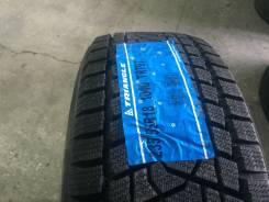 Triangle Group TR797, 235/55 R18