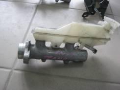 Цилиндр главный тормозной. Nissan Teana, J31 QR20DE