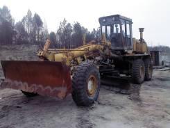 ДЗ-98, 2003