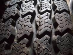 Dean Tires Wildcat LT A/T, 195/75 R14