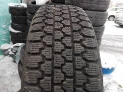 Bridgestone Blizzak PM-20, 185/65R14