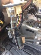Топливный насос Lexus LX470 Toyota LAND Cruiser 100 1998-2007 год