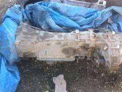 Автомат Nissan Patrol Y62  Infiniti QX56 2012 год