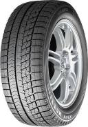 Bridgestone Blizzak VRX, 255/35 R18 S