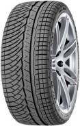 Michelin Pilot Alpin PA4, 285/30 R19 W