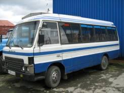 Asia Combi AM805, 1988