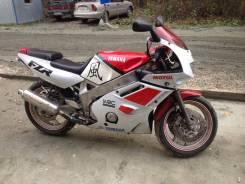 Yamaha FZR 600, 1994