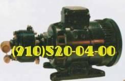 Продам насосы: 465К; 465МТВ; 465А; 465П;