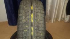 Bridgestone Blizzak MZ-01, 245/45R16