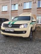 Продам инкассаторский автомобиль в Хабаровске
