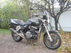 ХОНДА CB1000 FP, 1994