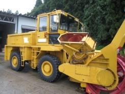 TCM R350, 1996