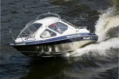 Продам катер Silver Dorado