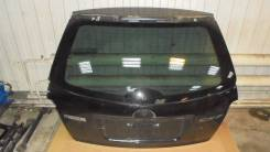 Дверь задняя Mazda CX-7 [E2Y16202XA]