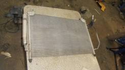 Радиатор кондиционера Mazda CX-7 [EGY16148ZB]