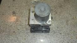 Блок управления abs Mazda CX-7 [EGY7437A0A]
