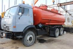 КАМАЗ 66052, 2001