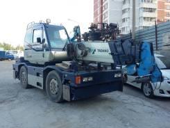 Tadano TR-100 M1, 2000