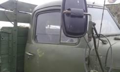 ГАЗ 63, 1965