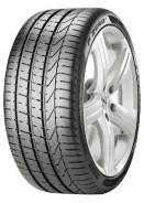 Pirelli P Zero, 245/35 R20 95Y