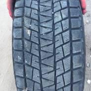 Bridgestone Blizzak , 275/75/16