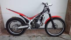 Beta EVO 2T 300, 2010