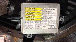 Блок розжига Honda CR-V RD5 RD6 RD7 RD8 K20A K24A