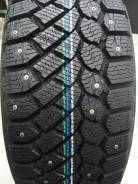 Gislaved Nord Frost 200, 215/55 R17
