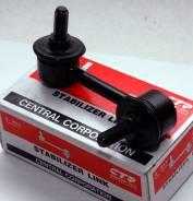 Стойки стабилизатора (Линки) CTR (CLT-29)