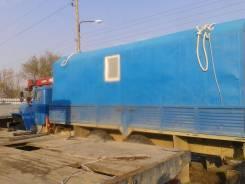 Урал 4784 (4320), 2006