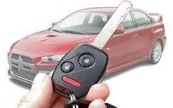 Потеряли Ключ от Машины | Ремонт Замков | Вскрытие Авто | Ангарск