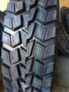 Long March LM328, 295/80 R22.5