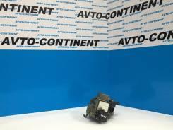 Блок дроссельной заслонки CGA3DE на Nissan CUBE AZ10