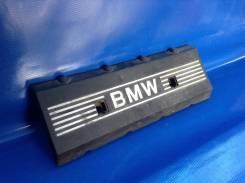 Крышка двигателя BMW 740 M60. Отправка в регионы!