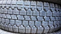 Bridgestone Blizzak Extra PM-30 ОДИНОЧКА, 205/65 R14