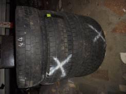 Dunlop SP LT 2, 205/75 R16 113/111 LT