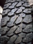 Dean Tires Mud Terrain Radial SXT, 245/70 R16