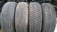 Dunlop Grandtrek SJ5, 235/80R16 109Q