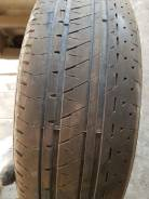 Bridgestone B-style RV. летние, б/у, износ 10%