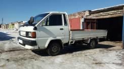 Продаётся грузовик тойота лит айс
