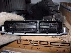 Блок управления подвески vw touareg Cayenne Q7
