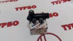 Цилиндр сцепления рабочий. Toyota Corolla AE103