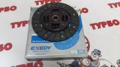 Диск сцепления Exedy SZD042U. Suzuki Escudo