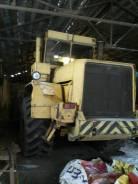 Кировец К-702 , 2000
