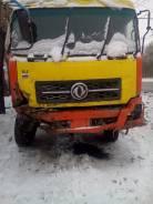 Продается грузовик донфенг самосвал 2008 год по запчастям